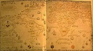 300px-Worldmap_1529-Ribero