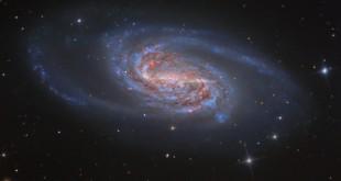 Galaxia-N2903-Leo