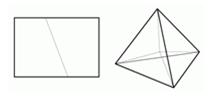 curiosidades geometricas