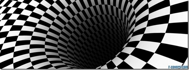 black-hole-checkered-vortex-optical-illusions-facebook-cover-timeline-banner-for-fb