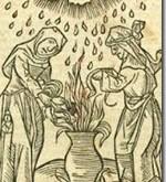 Magia-supersticion-europa-cristiana_thumb.jpg