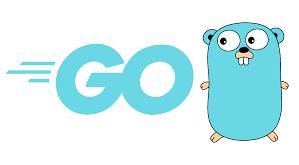 interface go golang