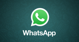 javascript whatsapp enter escape characters
