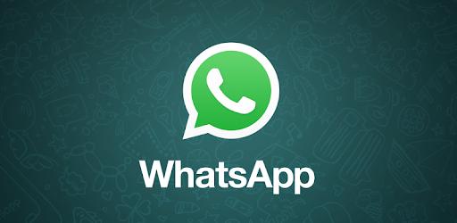 javascript whatsapp enter escape characters